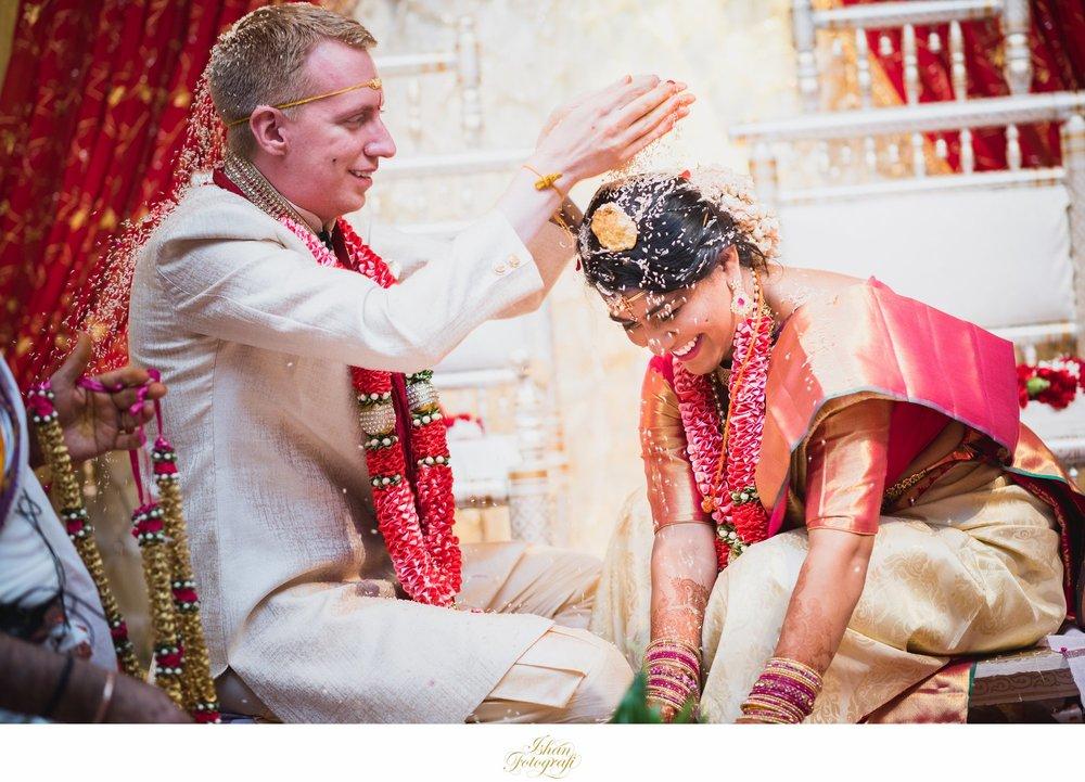 indian-wedding-photography-pa
