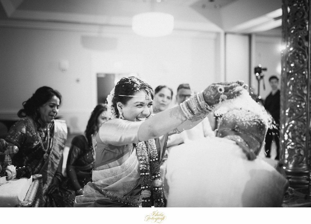 philly-wedding-photographer