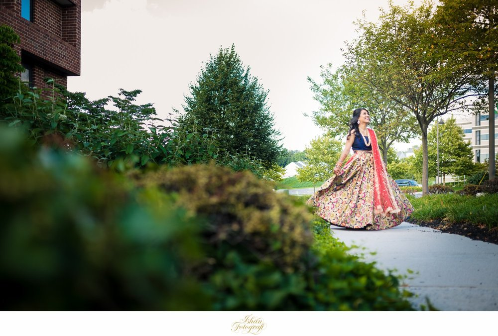 indian-weddings-philly-pa