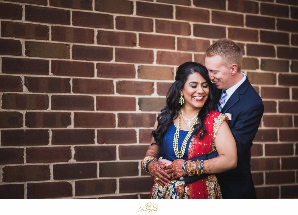 sheraton-harrisburg-hershey-hotel-south-asian-wedding