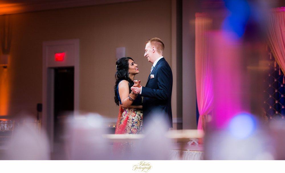 wedding-reception-sheraton-harrisburg-hershey-hotel