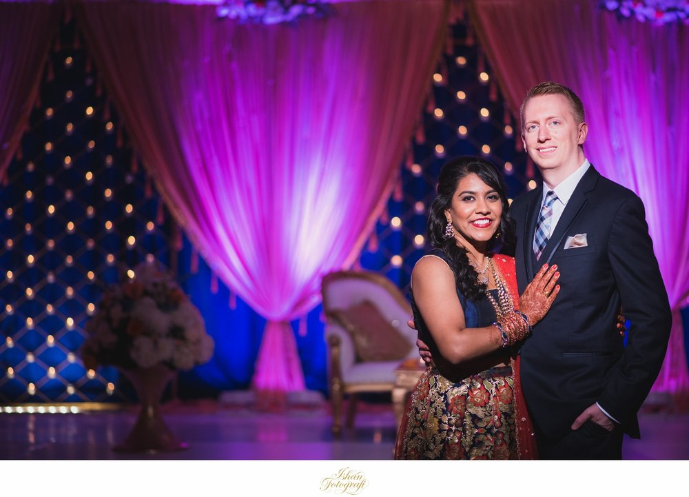 wedding-venues-pa
