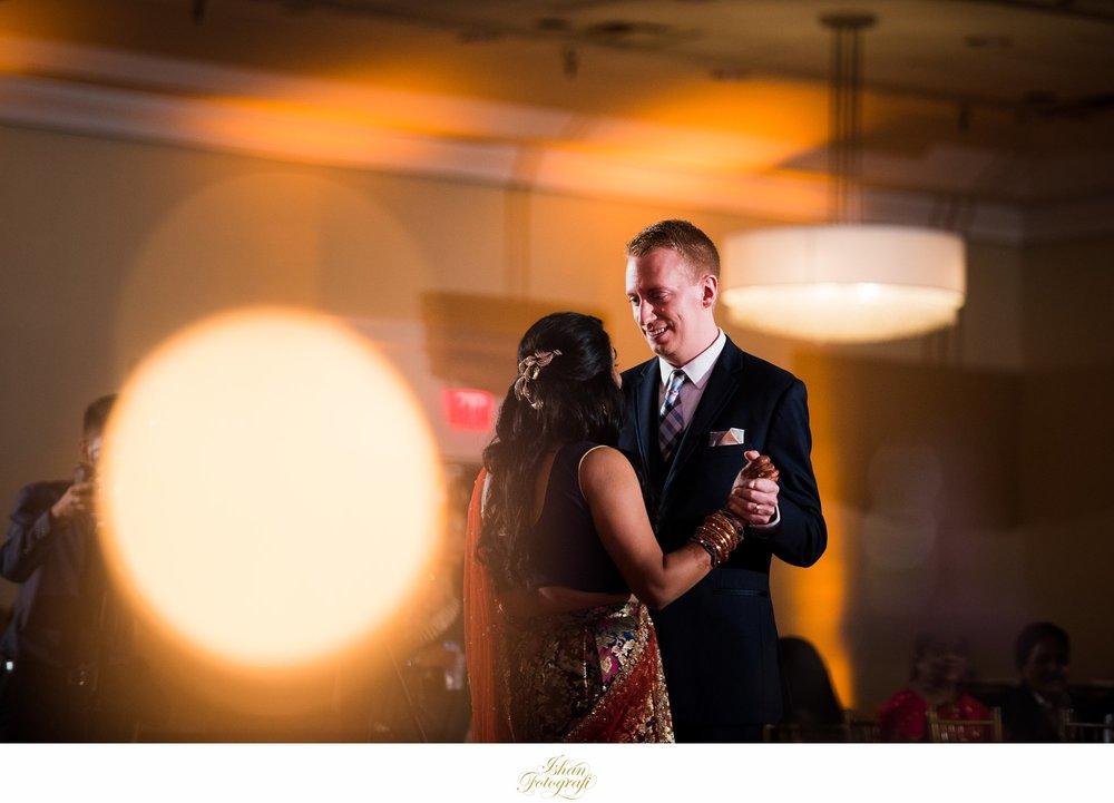wedding-reception-photo-sheraton-harrisburg-hershey-hotel