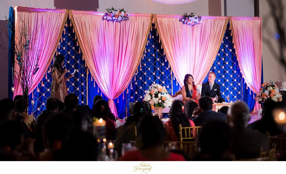 wedding-reception-sheraton-harrisburg-hotel-hershey