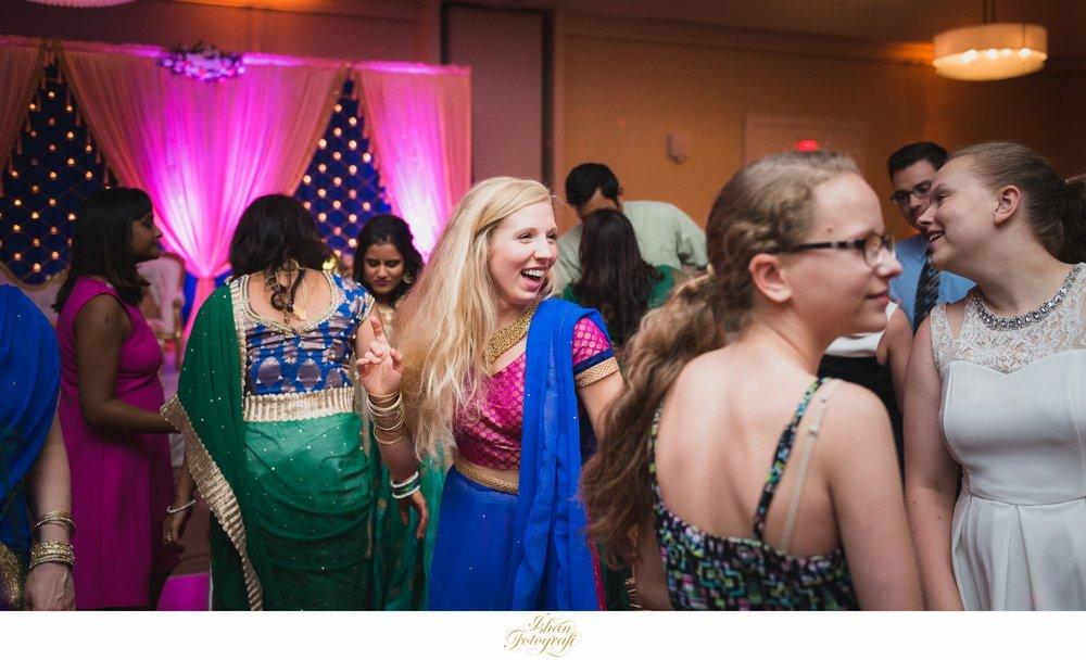 wedding-reception-photo-sheraton-harrisburg-hotel-hershey