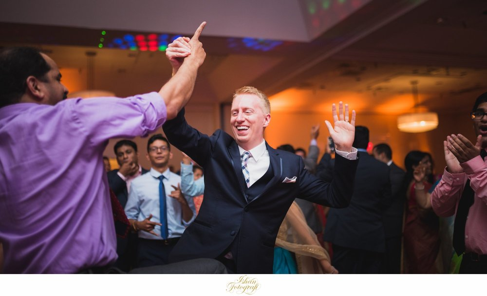 wedding-reception-sheraton-harrisburg-hotel-hershey-pa