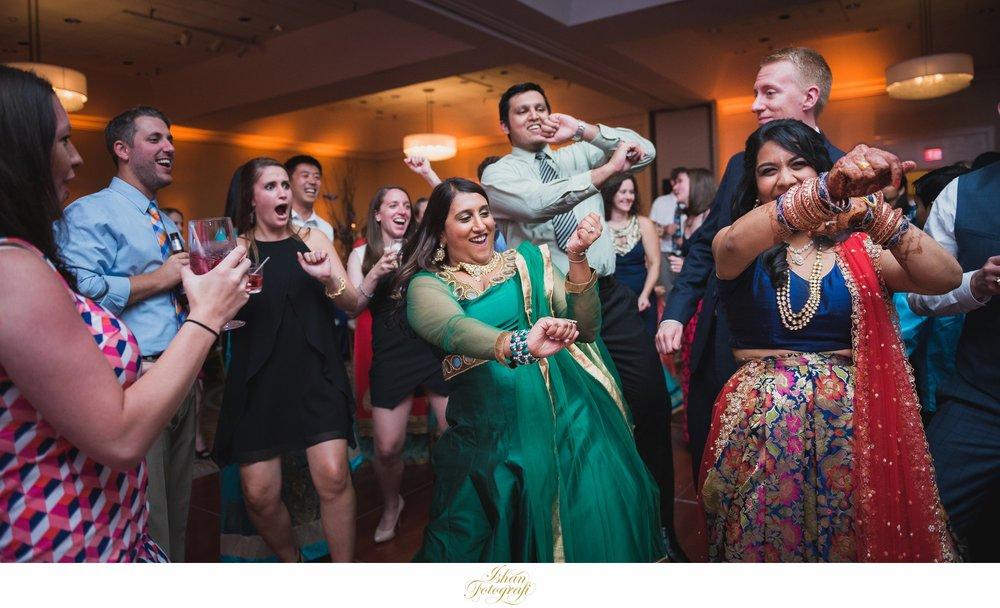 indian-wedding-reception-photo-sheraton-harrisburg-hershey-hotel