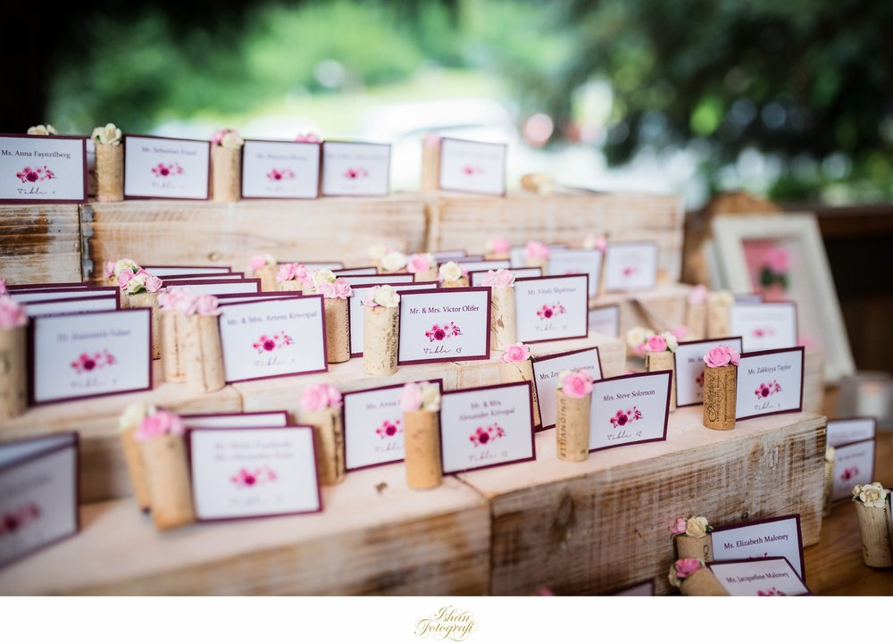 reception-place-cards-nj