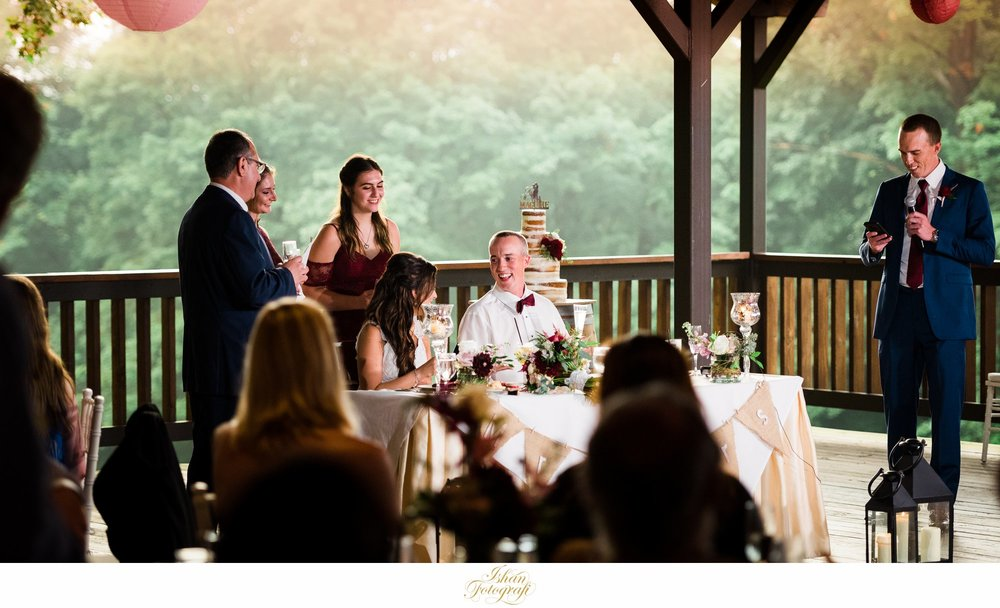 crystal-springs-resort-hamburg-nj-wedding