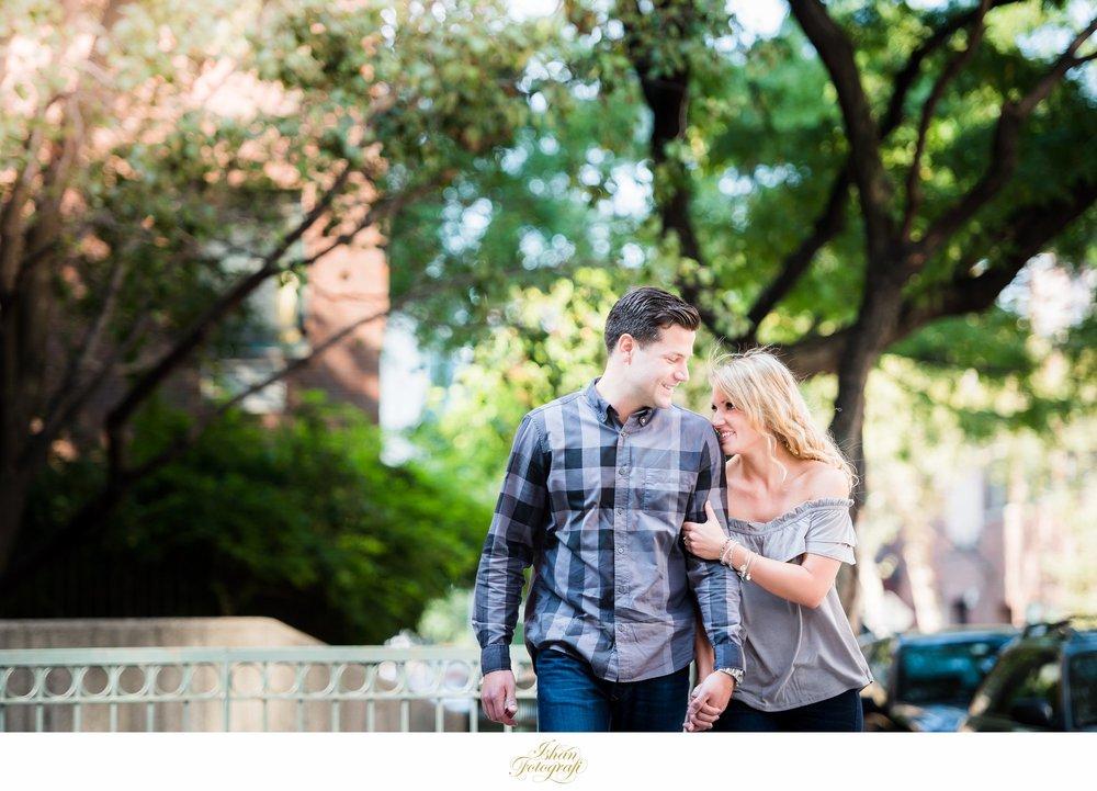 brooklyn-engagement-shoot