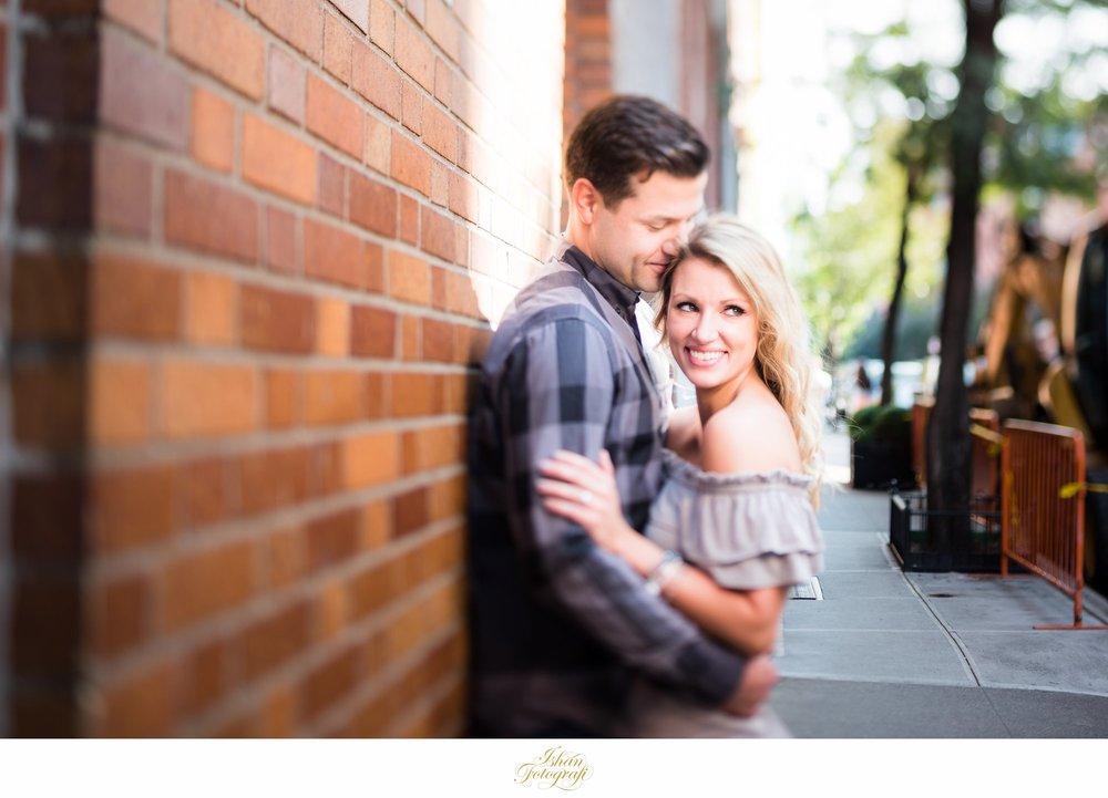 nyc-engagement-photographers