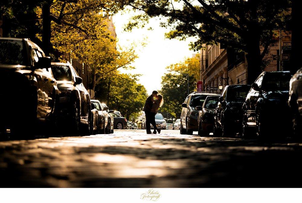 brooklyn-cobble-stone-streets