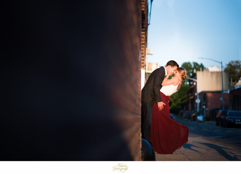 nyc-elopment-wedding-photographer