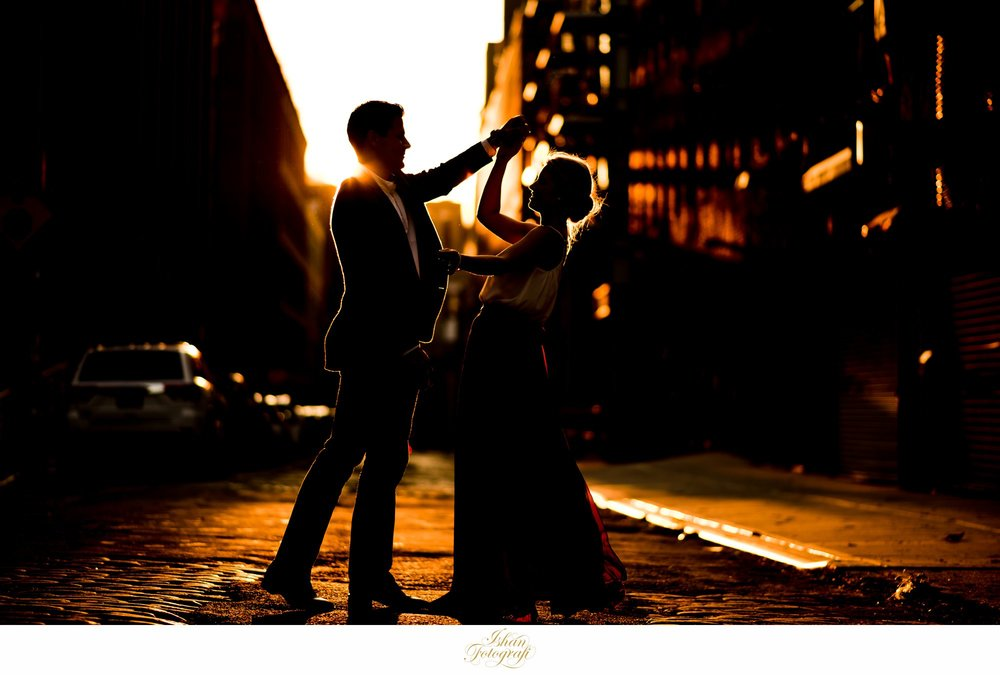 engagement-shoot-locations-in-brooklyn