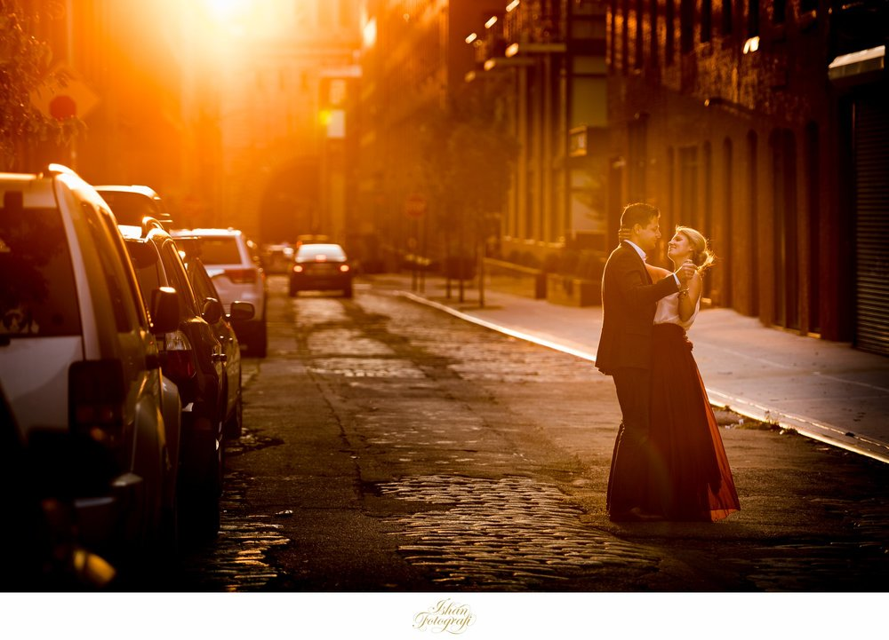top-engagement-photographer-nyc
