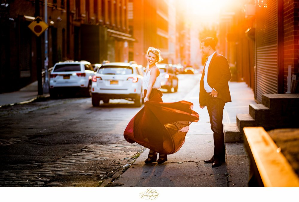 best-engagement-photographer-nyc