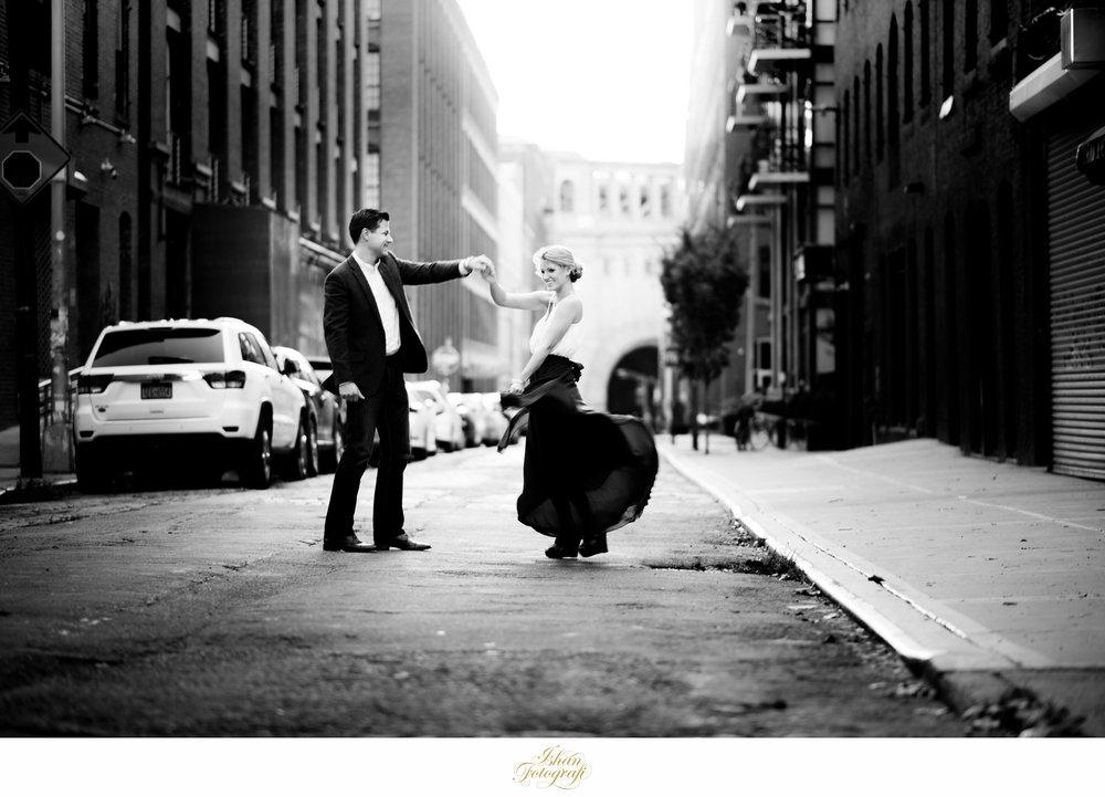 best-engagement-photographer-brooklyn