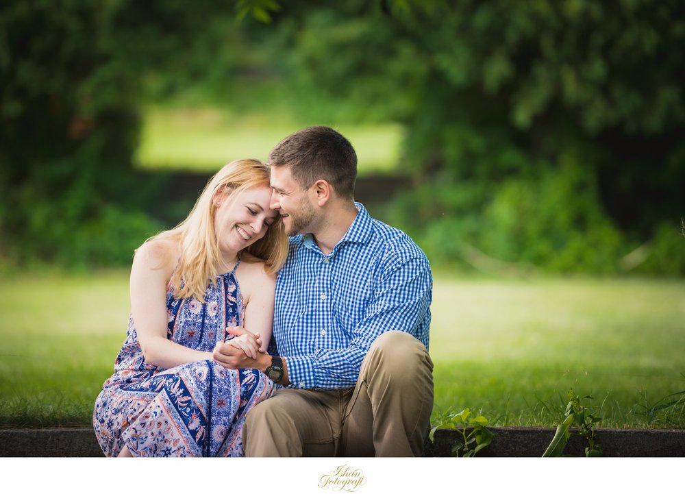 ringwood-manor-engagement-photographers