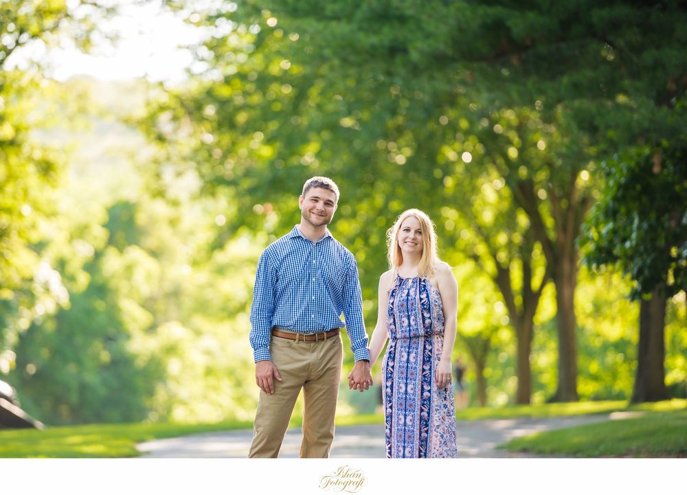 ringwood-skyland-manors-engagement-photography