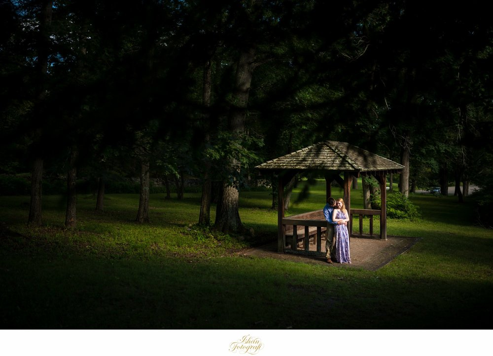 ringwood-state-park-ringwood-engagement-session