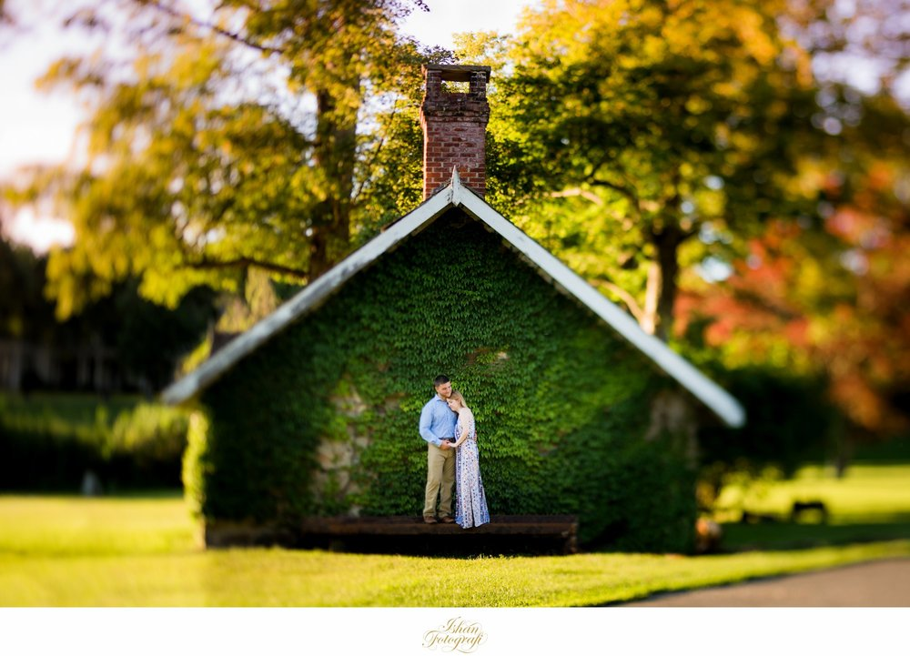 ringwood-state-park-ringwood-engagement-sessions