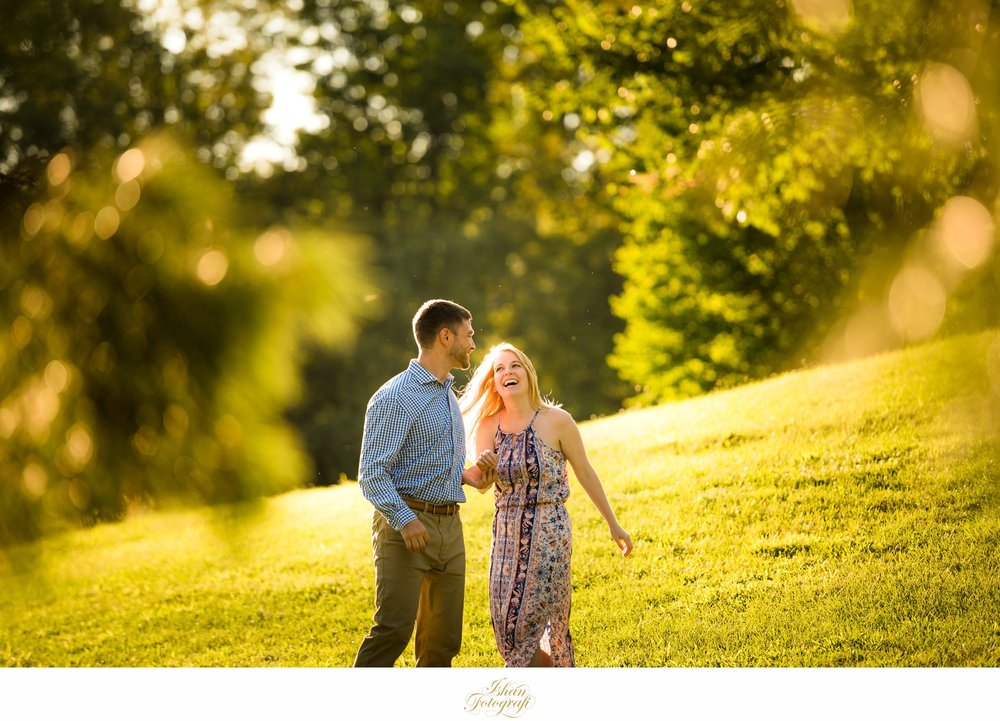skyland-manor-engagement-photography