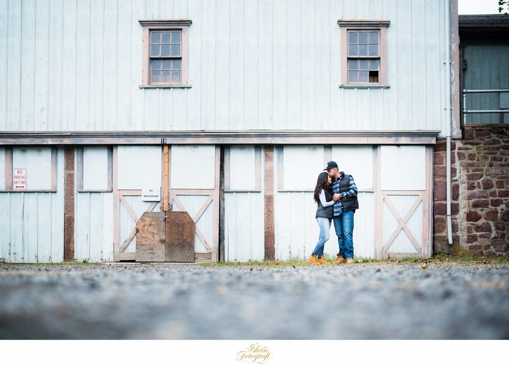 engagement-photos-at-natirar-park