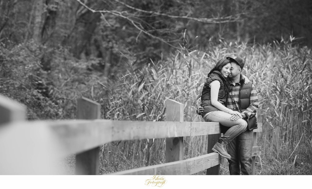 natirar-park-peapack-gladstone-nj-engagement-photographer