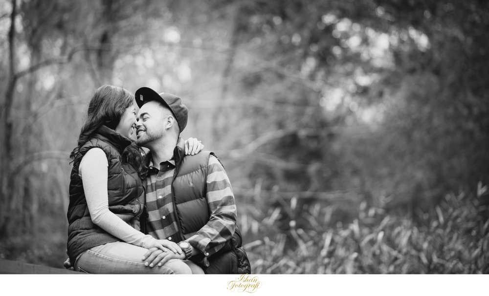 natirar-park-peapack-gladstone-nj-engagement-photography