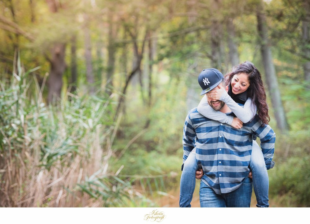 natirar-park-engagement-photographs