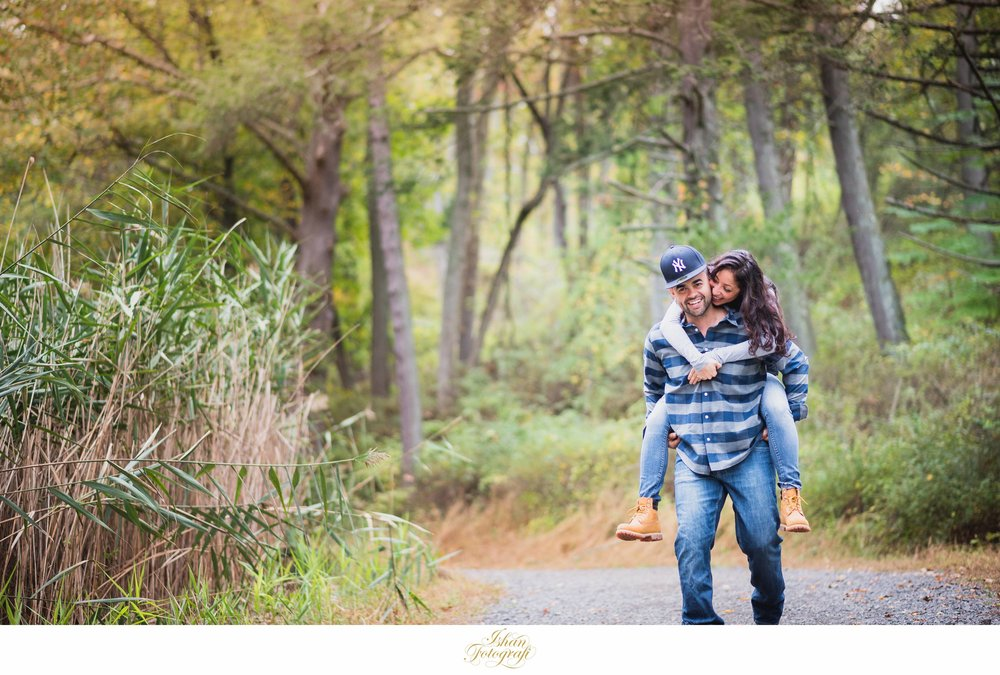 natirar-park-engagement-photography