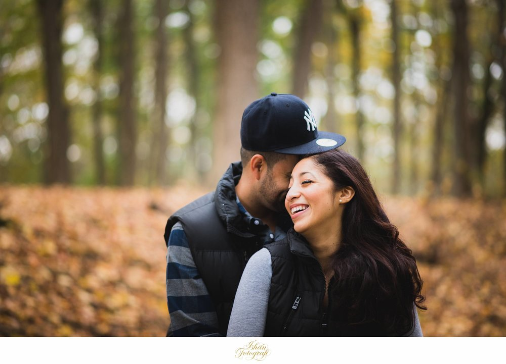 natirar-park-peapack-gladstone-nj-engagement-photographers