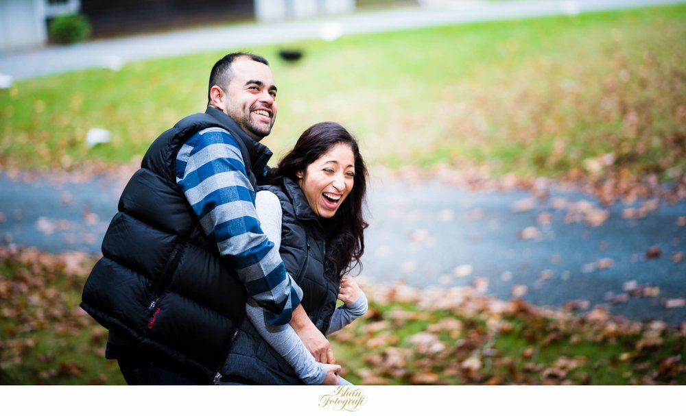 natirar-park-peapack-gladstone-nj-engagement-photos