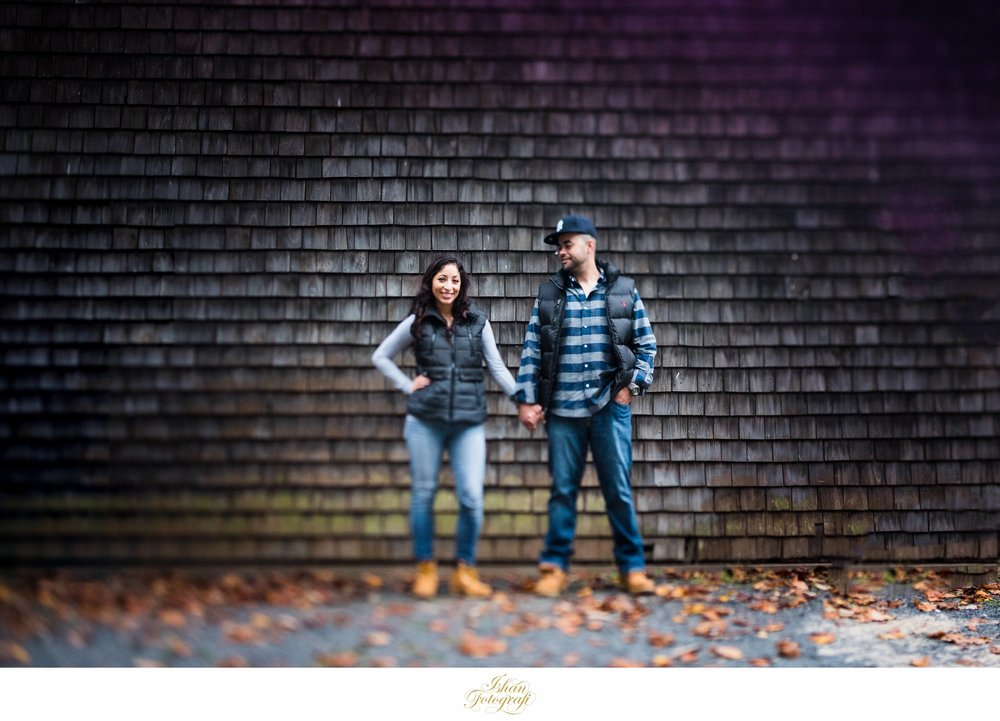 engagement-photo-at-natirar-park-galdstone-nj