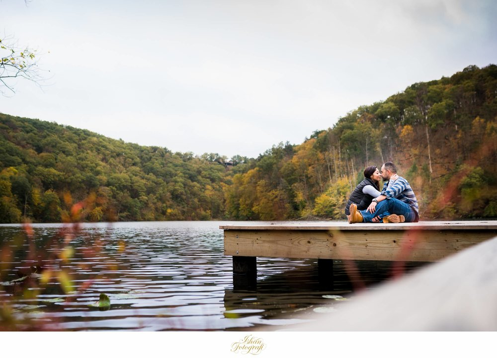 nj-engagement-photographer