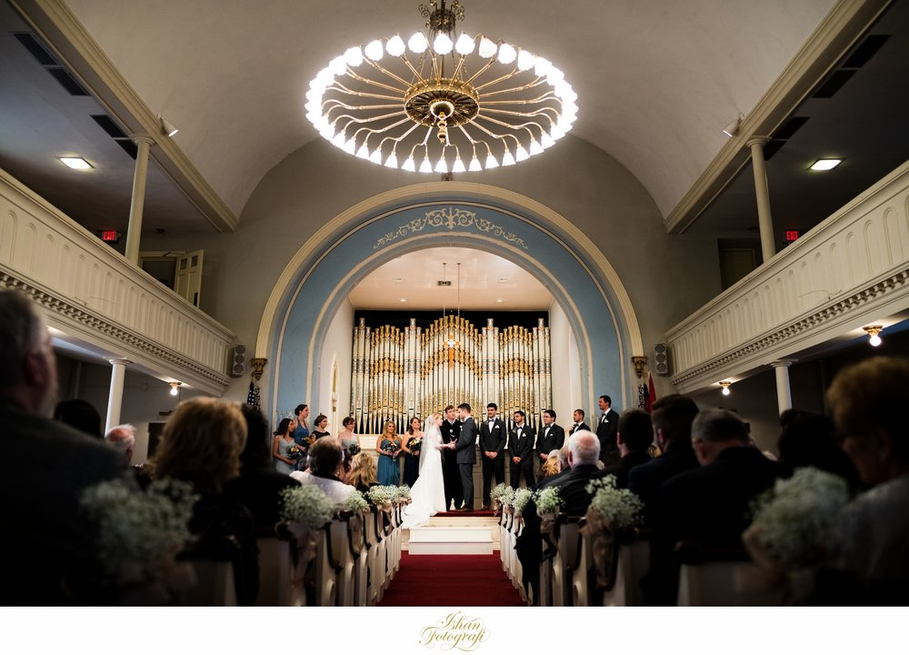 old-paramus-reformed-church-wedding-photography