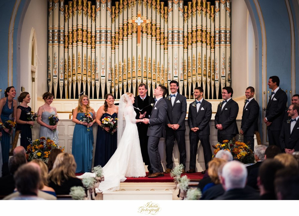 old-paramus-reformed-church-weddings