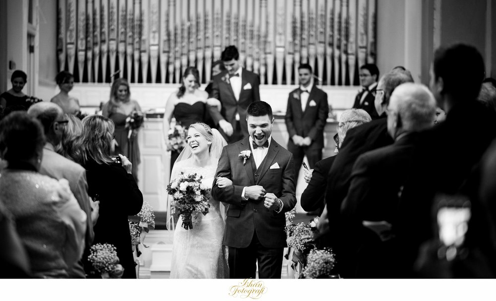 old-paramus-reformed-church-wedding-photos