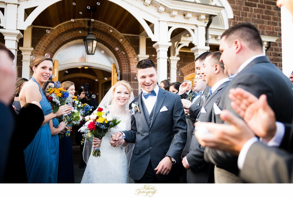 old-paramus-reformed-church-wedding-photo