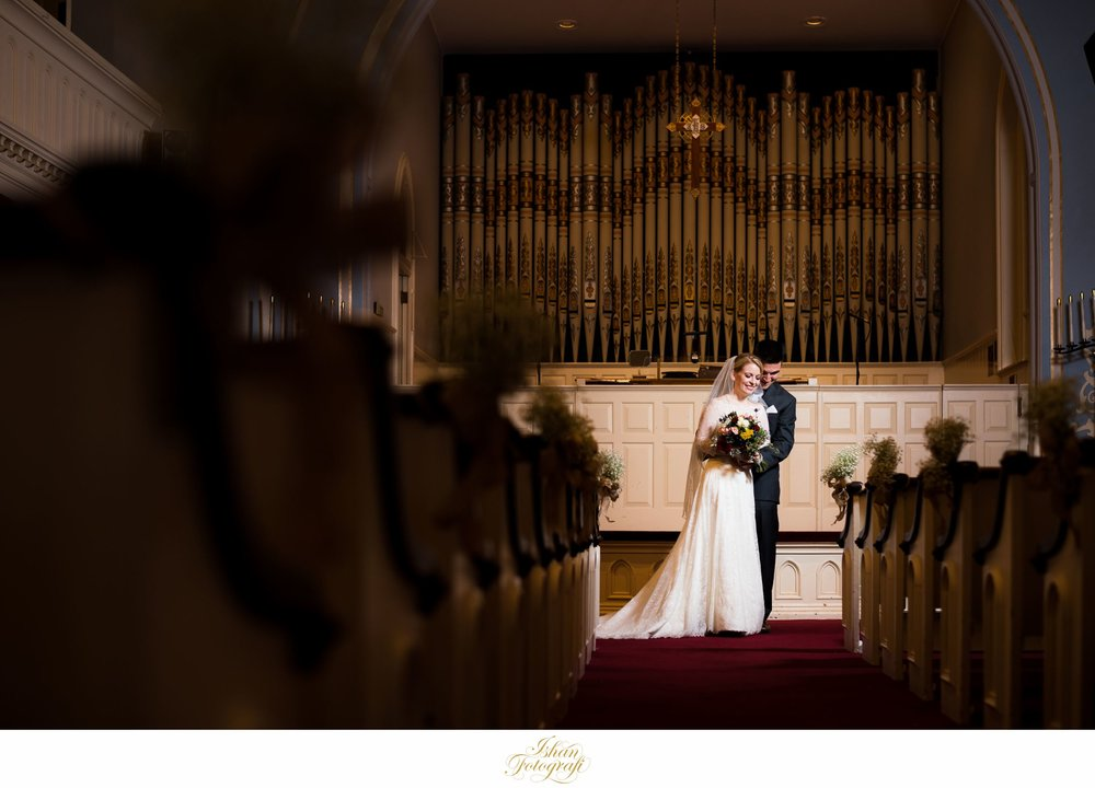 old-paramus-reformed-church-wedding