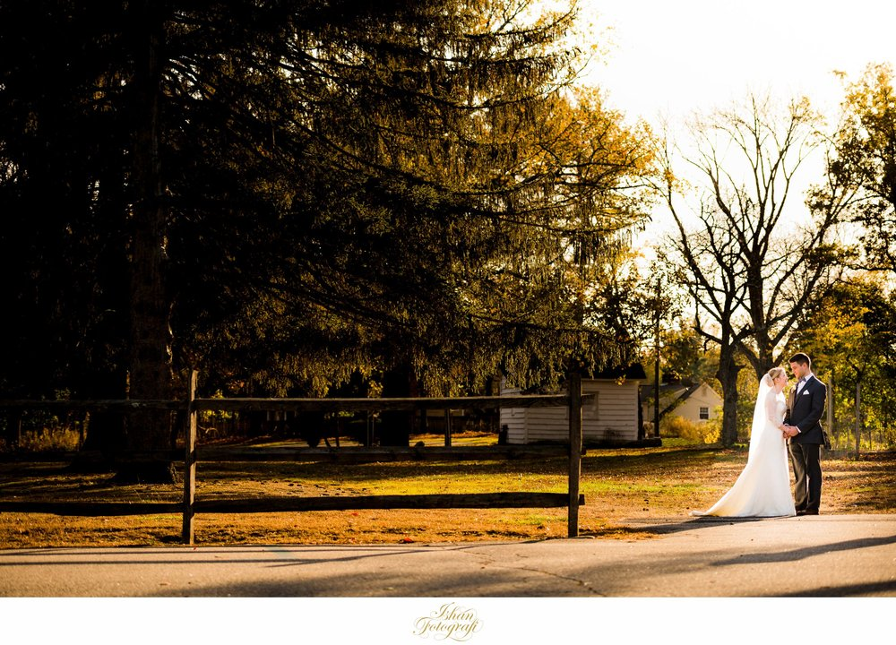 davids-country-inn-wedding-photographers