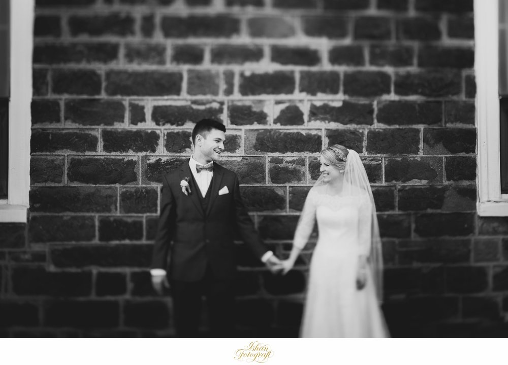 davids-country-inn-wedding-picture