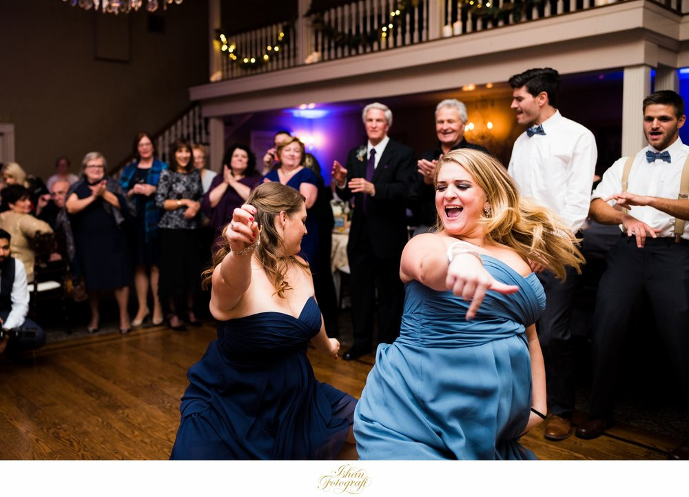 davids-country-inn-hackettstown-wedding-photo