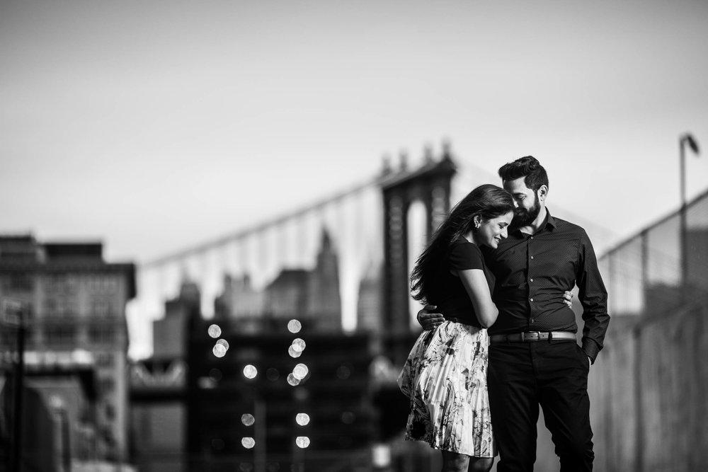 nyc-wedding-photographers