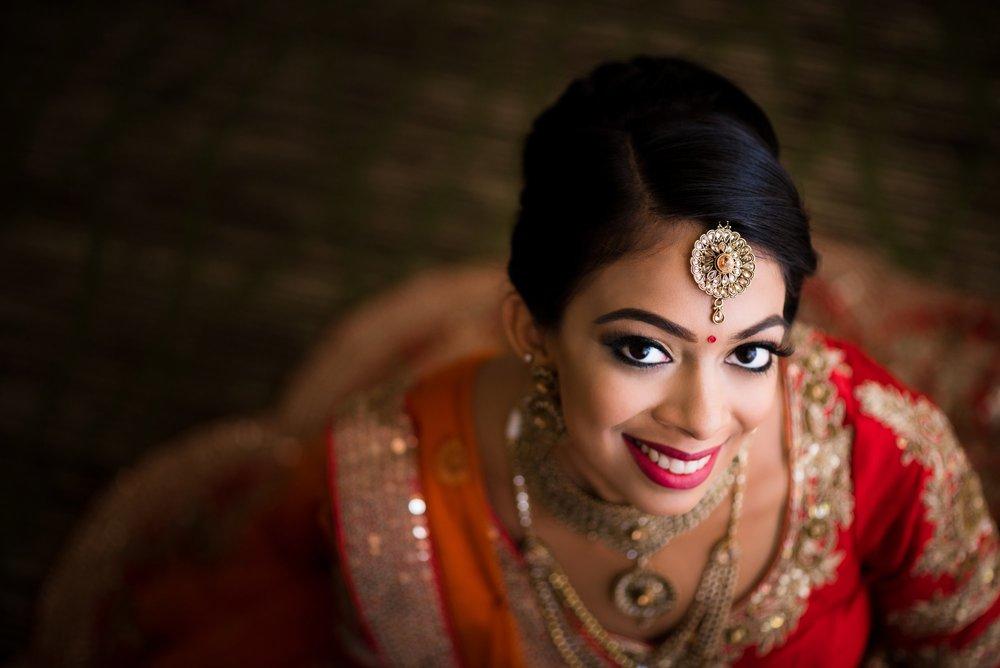 best-indian-wedding-photographers