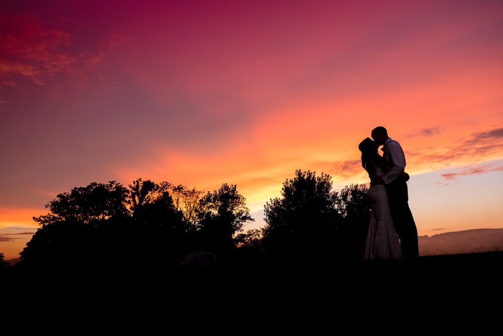 creative-wedding-photographers-new-york