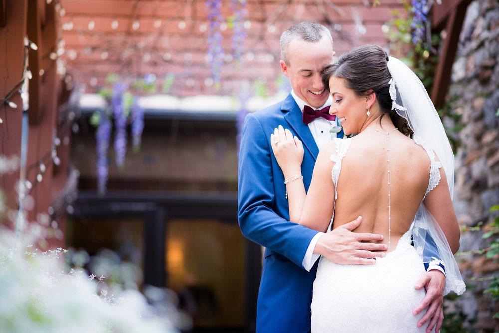 best-long-island-wedding-photographers