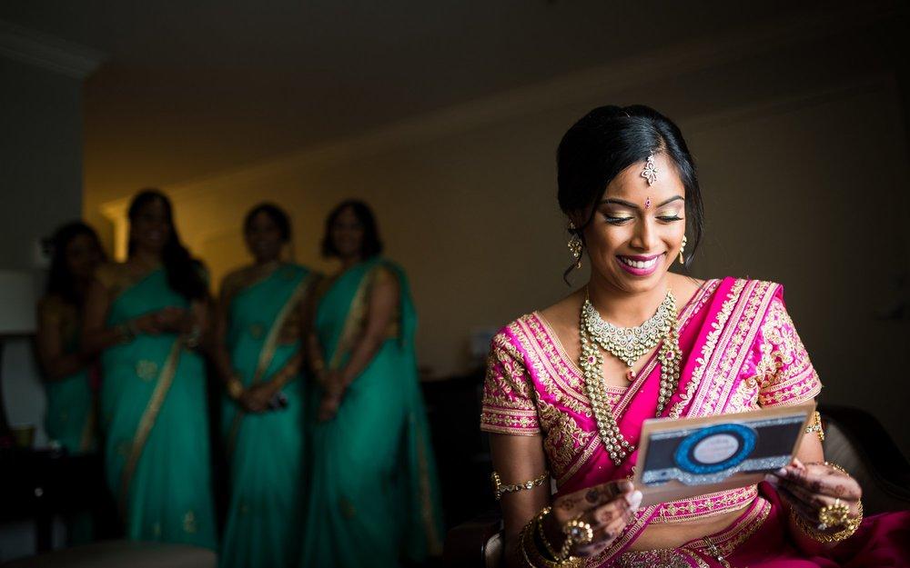 best-wedding-photojournalist-new-york