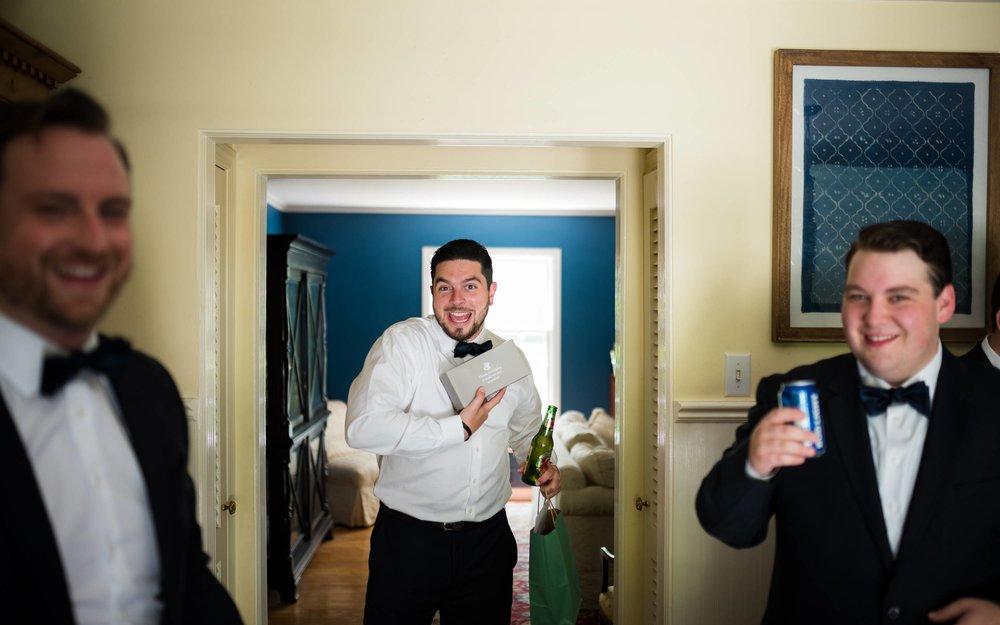 bestman-the-ryland-inn-wedding