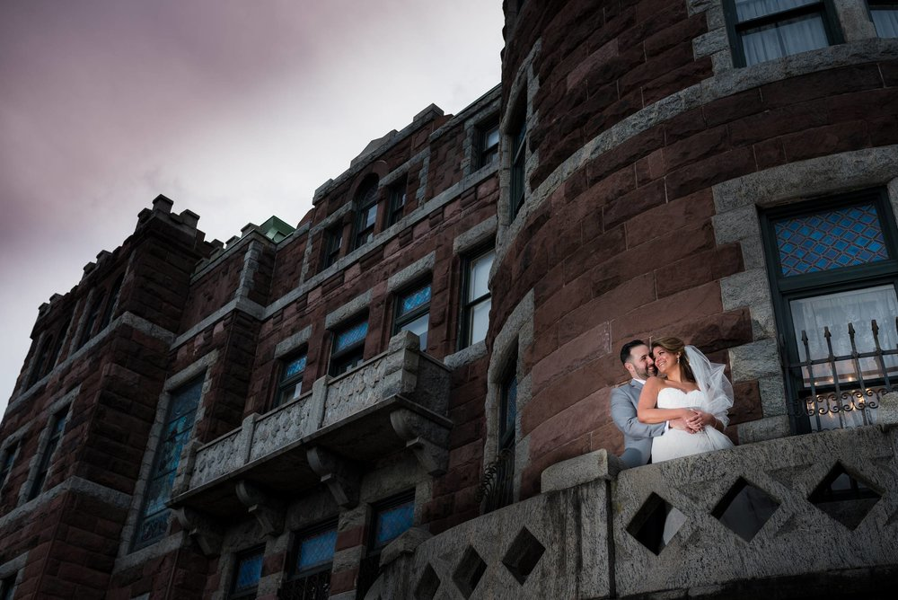 best-long-island-wedding-photographer